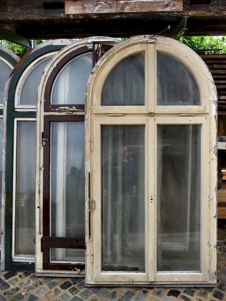 Gro e fenster mit rundbogen 950 stk - Fenster mit rundbogen ...