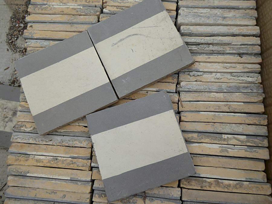 Bodenfliesen Zement 60 M Artikelnr 470