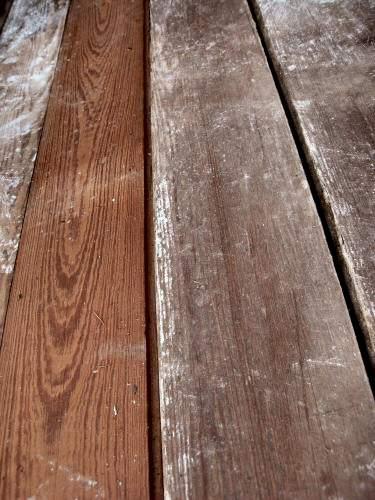 Pitch Pine Dielenboden L 5 M B Ca 14cm Der Ganze Posten Kostet