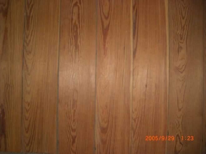 pitch pine dielenboden preise siehe abmessungen. Black Bedroom Furniture Sets. Home Design Ideas
