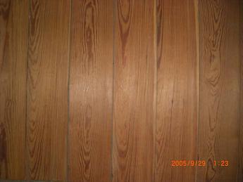 Pitch Pine Dielenboden - Preise - - siehe Abmessungen ...