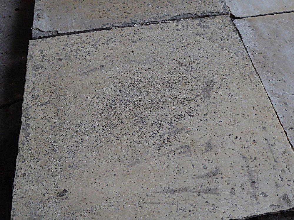 Asphalt Fußbodenplatten ~ Solnhofer bodenplatten naturstein bodenbelag ca. 27 5x27 5 cm