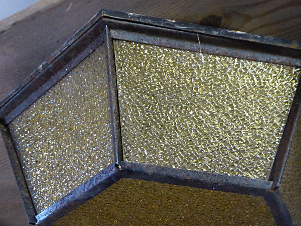 Plafoniere Deckenleuchte : Schöne große plafoniere deckenlampe deckenleuchte cm glas